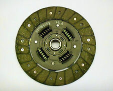 GENUINE LANDROVER + MG ROVER CLUTCH FRICTION PLATE UQB100692 LAND ROVER DIESELS