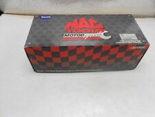 Mac Tools Ricky Rudd scale model stock car bank