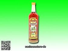 Likör - Schwamme Brieh (für Pilzfreunde ) --- 1 Flasche 0,7 Liter, 32% Vol.