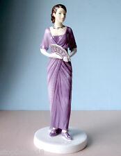 Royal Doulton Heroines MARY Pretty Ladies Figurine #HN5679 LTD. ED  New In Box