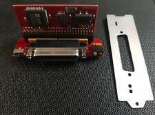 Commodore Amiga A570 SCSI Card