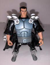 Tmnt 2003 Shredder Ebay