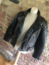 Hippy Leather Plus Size Vintage Clothing for Women