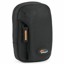 Nylon Cases, Bags and Covers for Camcorder