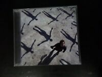 CD ALBUM - MUSE - ABSOLUTION