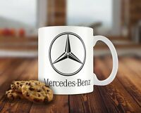 Audi Penguin Coffee//TEA MUG Kaffeetassen Becher Winter Geschenk Christmas gift