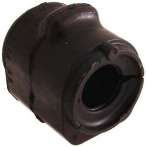 FSB-MGEF Febest FRONT STABILIZER BUSHING D19 for FORD 1118695