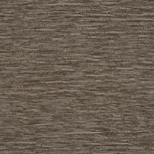 Kravet Couture Texture Chenille Uphol Fabric Here I Am Shiitake 3.80 yd 31131-11