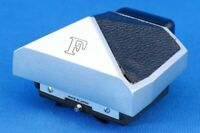 Nikon F Eye Level Prism View Finder No Corrosion from Japan Exc+++ #2