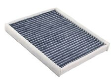 CF11176  HI QUALITY CHARCOAL Cabin Filter for MKS MKT Explorer Taurus Flex