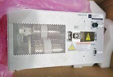 Ae Advanced Energy 3155132 005 Navigator 3013 Rf Match Amat 0190 29997 001