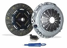 CLUTCH KIT FOR 2009-13 TOYOTA COROLLA MATRIX PONTIAC VIBE 1.8L GAS DOHC