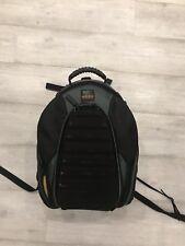 Kata GDC R-102 Backpack For DSLR Cameras