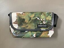 "FREITAG MESSENGER BAG XS "" HAWAII FIVE-O "" - ref F41 - NEW WITH TAG - TOP RARE!"