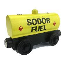 (Free shipping) New Thomas & Friends - *Sodor Fuel* - #68