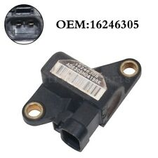 OEM Front Impact Airbag Sensor 16246305 For 2000, 2001, 2002 Chevrolet Silverado