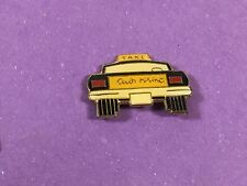 pins pin auto car taxi