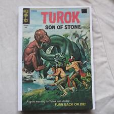 Turok Son of Stone 65 FN/VF SKUA22007 60% Off!