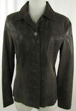 BiBA Damenjacken & -mäntel aus Leder für die Freizeit