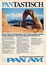 PanAm-Airline-III-1975-Reklame-Werbung-airline print ad-Aerolíneas Publicidad