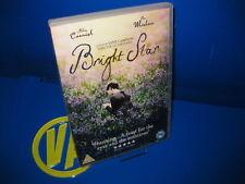 Pelicula EN DVD BRIGHT STAR-region 2 -edicion UK-dvd en Ingles