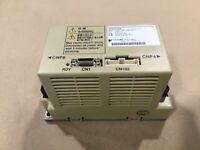 Yaskawa Electric SGDR-SDA140A01BY22 Servopack Unit Servo Driver #15G52