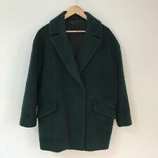 e015381fd Banana Republic Casual Coats, Jackets & Vests for Women for sale | eBay