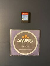 Used Final Fantasy X Nintendo Switch (No Ffx2) (Cartridge Only)