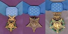 The Congressional Medal of Honor DVD films Army Navy Air Force Marines