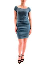 Camiseta para mujer diversos Bodycon Vestido Talla US1 RRP £ 139 BCF74