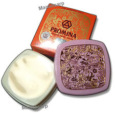 PROMINA GINSENG PURE PEARL CREAM natural which prevents freckles and acne 11gram