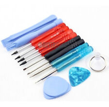 13 iN 1 OPENING REPAIR TOOL  KIT SCREWDRIVER  FOR iPHONE 4 4G 4S 5 - UK SELLER