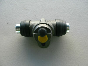 NEW Drum Brake Wheel Cylinder 113611055CEC FOR VOLKSWAGEN 1958-1964