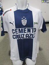 7c49d0a16 Pachuca International Club Soccer Fan Jerseys for sale