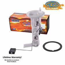 Herko Fuel Pump Module 208GE For Toyota Terios A/T,TeriosM/T 1.5L 2005-2012