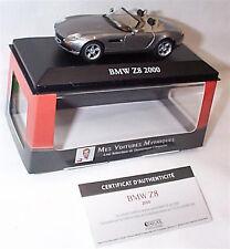 Bmw Z8 Ebay
