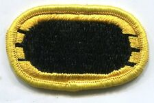 US Army 3rd Bn 327th Airborne Infantry Regiment 101st para oval patch m/e