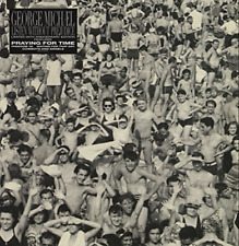 Listen Without Prejudice 25 [11/18] by George Michael (CD, Nov-2016, 4 Discs, Sony Music)
