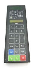 HUBER 385 Unistat Recirculating Laboratory Chiller Programmable Controller Unit