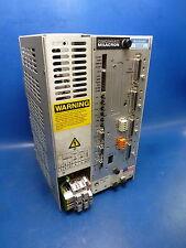 CINCINNATI MILACRON 51-850SX15U-1066 51850SX15U1066 ACRAMATIC 850SX