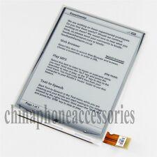 "ЖК-дисплей E-ink Экран для Sony PRS-T1 NOOK ED060SCE (LF) C1 6 "" LCD Display"