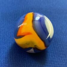 Old Estate Multi Colored Shooter Marble