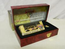 Action Racing 1:64 Bill France Pontiac NASCAR Country 50th Anniversary