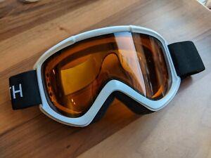 SMITH Ski / Snowboard Goggles