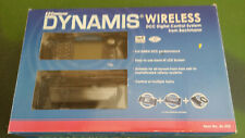 More details for bachmann 36-505 e-z command dynamis wireless dcc controller, boxed, instructions