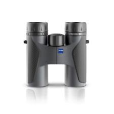 ZEISS Binoculars Terra Ed 10x32 Grey - Model 2017