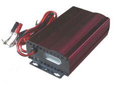 24v 12a Intelligent 3 Stage Golf Buggy Battery Charger 24Volt 12Amp