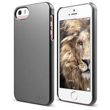 Étuis, housses et coques métalliques Spigen pour téléphone mobile et assistant personnel (PDA) Apple