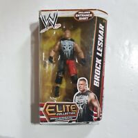 WWE Elite Collection Mattel Wrestling Action Figure/Figures Boxed*