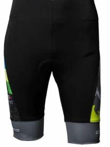 Levi's GranFondo Capo Shorts - Men's